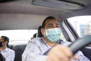 ٥ مبادرات من أوبر لدعم السائقين والركاب خلال رمضان