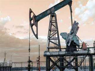 ارتفاع صادرات مصر من البترول الخام بنسبة 188% فى أبريل الماضى