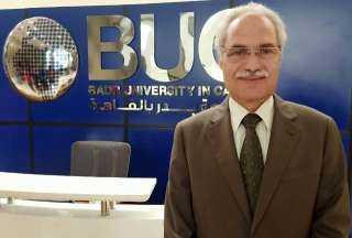 طلاب جامعة بدر يحصلون على المراكز الأولى فى بطولة الإتحاد العربى للجودو.. بالصور والأسماء